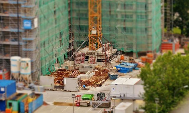 skyscraper_Alexas_Fotos